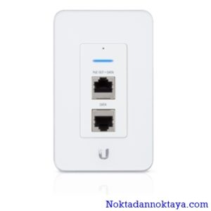 Ubnt Unifi Ap inwall