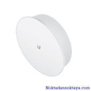 Ubnt Powerbeam Ac 5AC‑400 ISO Isolated 5 GHz PBE