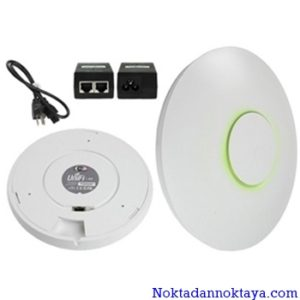Unifi UAP LR Long Range